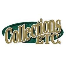COLLECTION ETC