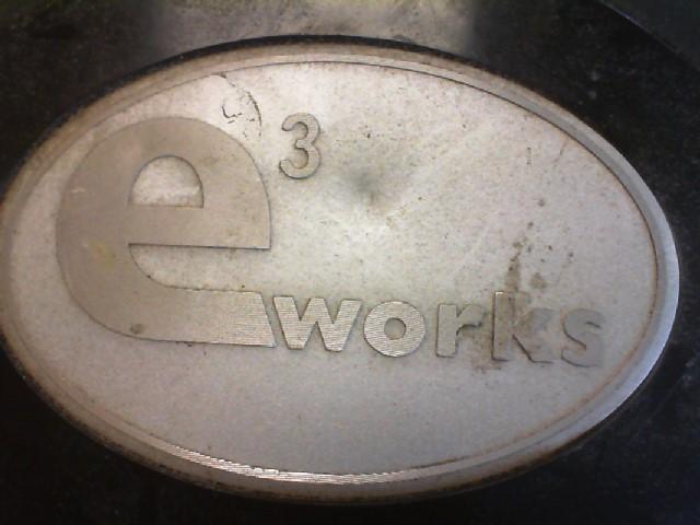 EWORKS 3