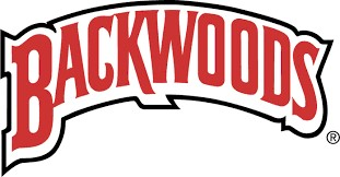 BACK-WOODS