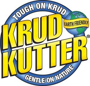 KRUD KUTTER