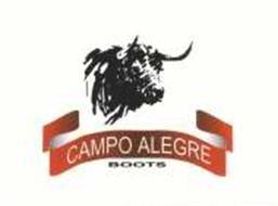 CAMPO ALEGRA