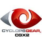 CYCLOPS GEAR