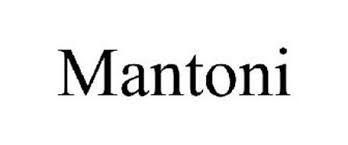 MANTONI