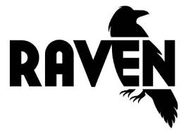 RAVEN TOOLS