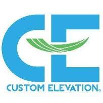 CUSTOM ELEVATION