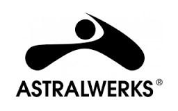 ASTRALWERKS RECORDS