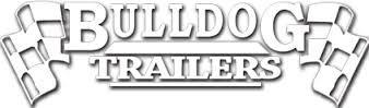 BULLDOG TRAILERS