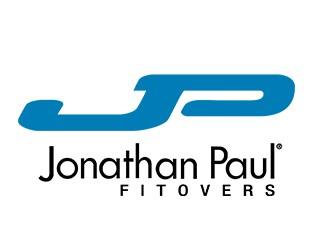 JONATHAN PAUL