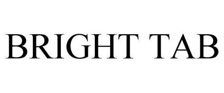 BRIGHT-TAB