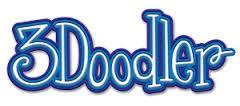 THE3DOODLER.COM