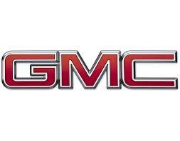 GMC BICYCLES