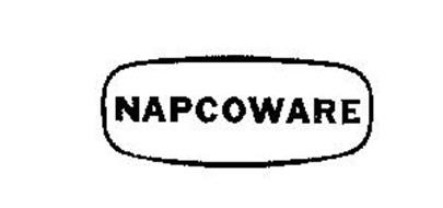 NAPCOWARE
