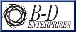 B-D ENTERPRISES