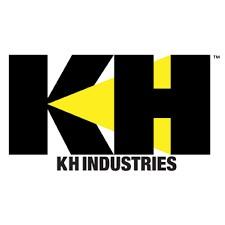K&H INDUSTRIES