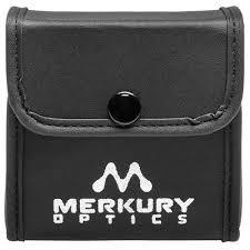 MERKURY OPTICS
