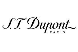 J.T. DUPONT