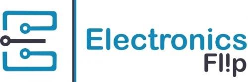 FL ELECTRONICS
