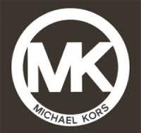 NEW MICHAEL KORS PERFUME