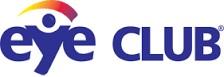 EYE CLUB