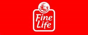 FINELIFE PRODUCTS