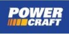 POWERCRAFT PRO