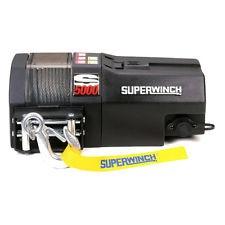 SUPER WENCH
