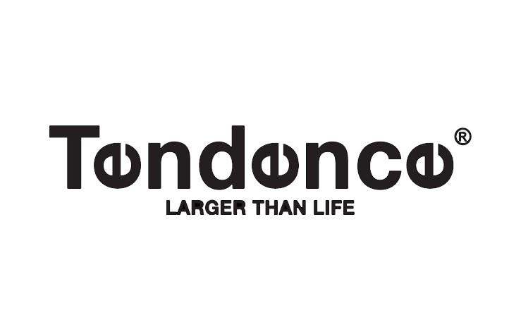 TONDONCO