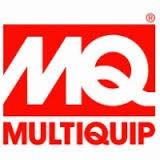 MULTQUIP