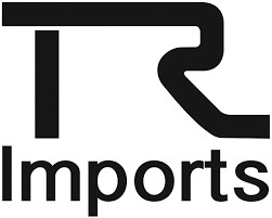 T R IMPORTS