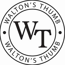 WALTONS THUMB
