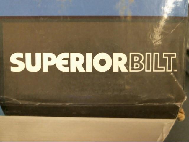SUPERRIOR BILT