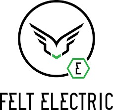 FELT ELECTRIC