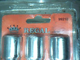 REGAL TOOLS
