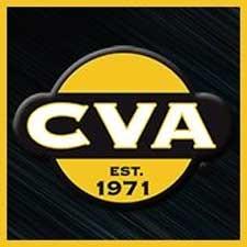 CVA FIREARMS