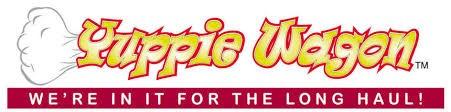YUPPIE WAGON