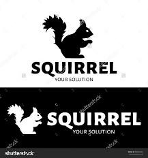 SQUIRREL BRAND