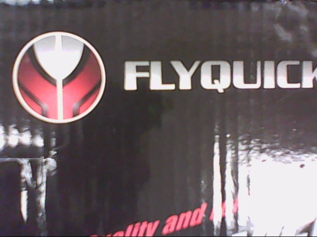 FLYQUICK