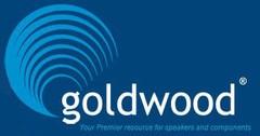 GOLDWOOD SOUND INC