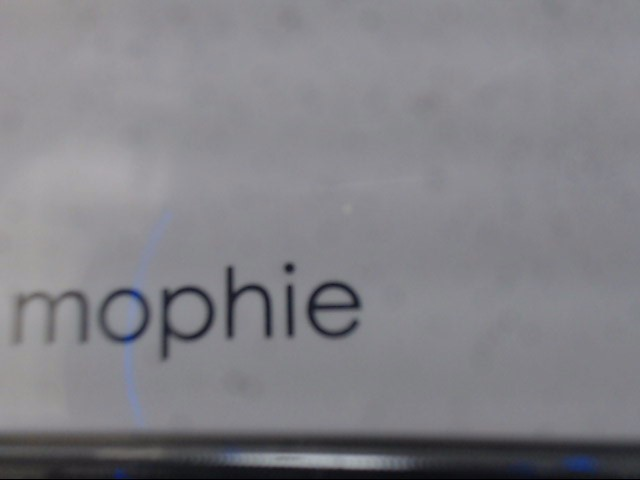 MOIPHIE