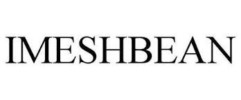 IMESHBEAN
