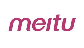 MEITU