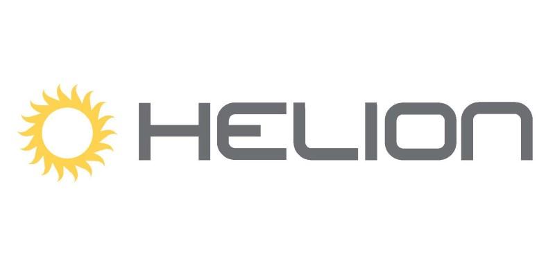 HELION R/C