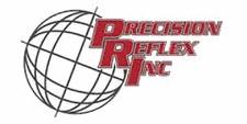 PRECISION REFLEX INC