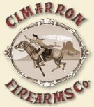 CIMMARON FIREARMS