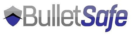 BULLET SAFE