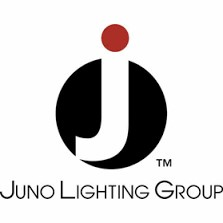 JUNO LIGHTS