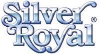 SILVER ROYAL SADDLES