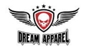 USA BIKERS DREAM APPAREL