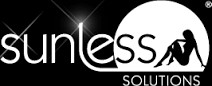 SUNLESS SOLUTIONS
