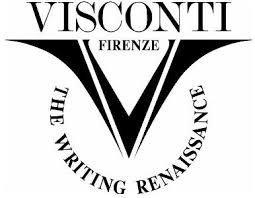 VISCONTI FERENZE